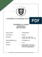 9 DSM2913-1011S1-final