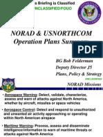 20080930 Felderman N-NC Plans Summary Inter Agency