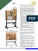 1405945863-Autotronics Spa 29