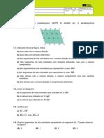 matd8_3_miniteste