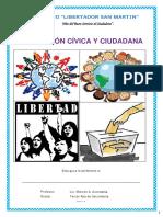 GUIA FCC 3°.pdf