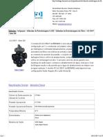 Válvula de Retrolavagem.pdf