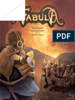 Fabula_SP