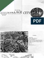 Collage City - Colin Rowe, Cambridge.pdf