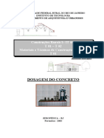 Dosagem do concreto.pdf
