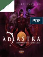 Ad_Astra_ES