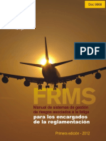 Doc 9966.FRMS.2011 Edition.sp.pdf
