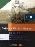 effrey-burton-russell-el-diablo-percepciones-del-mal-desde-la-antiguedad-hasta-el-cristianismo-primitivo.pdf