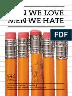 MenWeLoveMenweHate.pdf