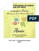 Anais Semana de Letras 2016.pdf