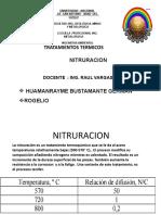 nitruracion.pptx