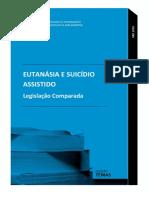 Eutanasia Suicidio Assistido 1 (1)