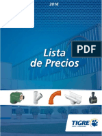 Tigre.pdf