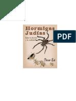Lei Oscar - Hormigas Judias.pdf