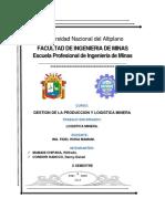 293645701-LOGISTICA-MINERA.pdf