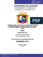 Lopez Ampuero Elisman Mamani Copari Juan Jose