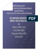 EE3_PPT-William Chung, MS Kam, Raymond Fong
