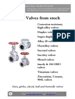 The-Alloy-Valve-Stockist-catalogue.pdf
