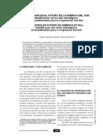LA-AMAZONIA-Y-EL-FUTURO-DE-LA-AMERICA-DEL-SUR.pdf