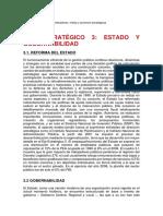 PLANEAMIENTO (1)