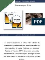 acidentes_soterramento_graos.pdf