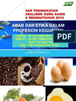 20. Ppoint Adab