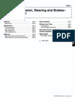 3 - Suspension, Steering and Brakes.pdf