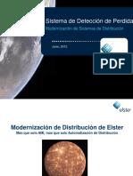 Deteccion_de_Perdidas_V3_0