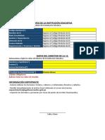 REQUERIMIENTO+BIENES+Y+MATERIALES+IIEE