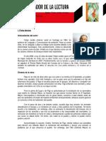 Ficha Del Mediador_La Guerra Del Bosque