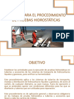 Manualparaelprocedimientodepruebashidrostticas 150619184208 Lva1 App6892