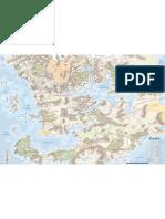 Mapa RO