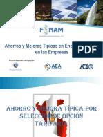 3. Ahorros-y Mejoras-Electricas.pdf
