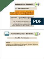 04 Ventiladores.pdf