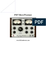 PSP MicroWarmer Operation Manual.pdf