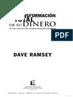 La-Transformacion-Total-de-Su-Dinero-dave-ramsey.pdf