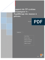 Manipe4 Sys Dynamique