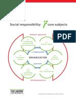 sr_7_core_subjects.pdf