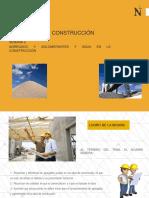 Agregados-y-Aglomerantes.pdf