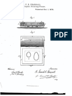 Mechanism for camera shutter