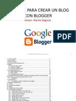 tutorialparacrearunblogconblogger-131220045012-phpapp01