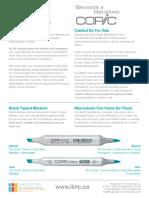 copic_generalinfo_english-spanish.pdf