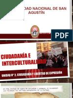 UNIDAD 02.pptx