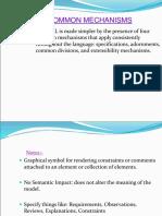 ch-6 Common Mechanisms.ppt
