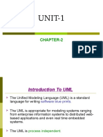 ch-2_Introduction to UML.ppt