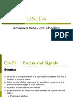 Advanced Behavioral Modeling.ppt
