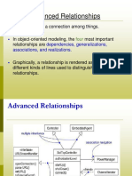 ch-10 Advanced relationships.ppt
