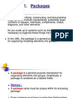 ch12 Packages.ppt
