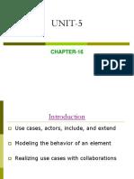 UML_UnitiV(use case),diagrams.ppt