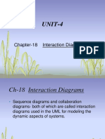 ch-18 Interaction_Diagrams.ppt